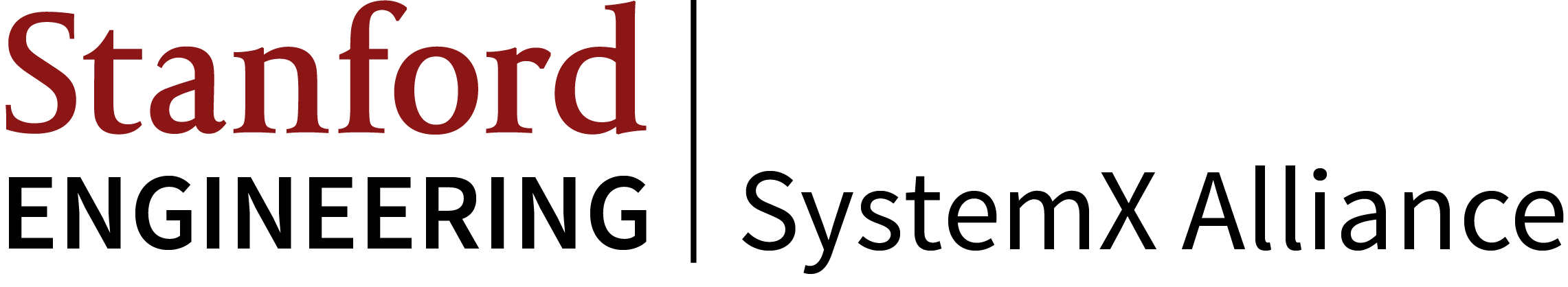 SystemX Alliance